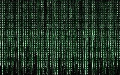 Código BIC y código IBAN