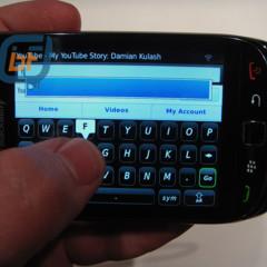 Foto 9 de 9 de la galería la-blackberry-slider-9800-nuevas-imagenes-confirman-la-pantalla-tactil en Xataka Móvil