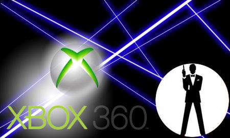 Crea tu propia pistola láser a lo James Bond con el HD-DVD de Xbox 360