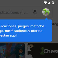 Google Play Store lanza su rediseño a todo el mundo: estas son las novedades