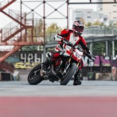 Foto 20 de 76 de la galería ducati-hypermotard-950-2019 en Motorpasion Moto