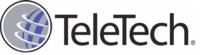 La empresa de atención telefónica Teletech abandona España con 1500 despidos en cuatro centros