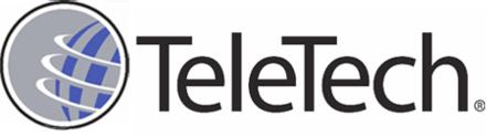 La empresa de atención telefónica Teletech abandona España con 1500 despidos