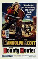 Western: 'El cazador de recompensas' de André De Toth