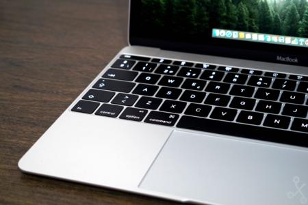 Macbook 2015 Analisis 8