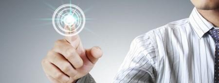 La Agenda Digital española pide nuestra colaboración