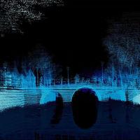 Pequeños botes robóticos autónomos para crear un mapa 3D y en tiempo real de los canales de Ámsterdam