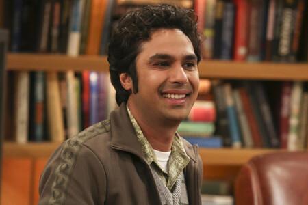 'The Big Bang Theory': Kunal Nayyar defiende el final para Raj que dividió a los fans de la serie