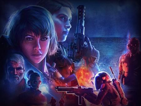 Los ocho juegos más esperados de PS4 en julio de 2019. Y otros 16 títulos a tener en cuenta en PlayStation