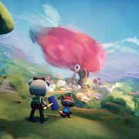 Las compañías de videojuegos quieren tener un gesto con el personal sanitario de UK regalando juegos a los trabajadores