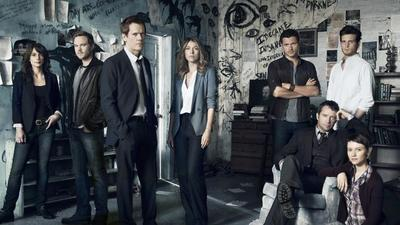 'The Following' regresa a laSexta el próximo lunes