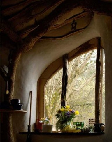 hobbit casa 8