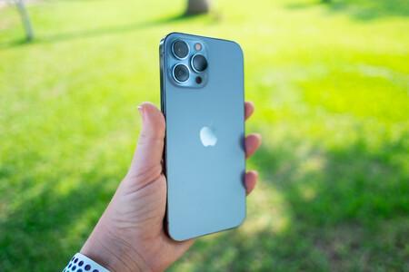 Iphone 13 Pro Max 01 Trasera 02