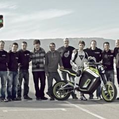 Foto 13 de 28 de la galería salon-de-milan-2012-volta-motorbikes-entra-en-la-fase-beta-de-su-motocicleta-volta-bcn-track en Motorpasion Moto