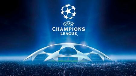 Movistar compra los derechos de emisión de la Champions y la Europa League las próximas tres temporadas