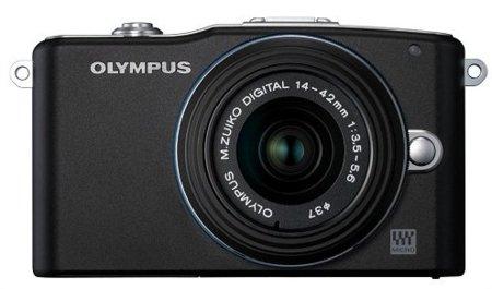 olympus-e-pm1.jpg