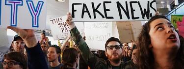 Auditar los algoritmos: cómo combatir la desinformación sin caer en el Ministerio de la Verdad