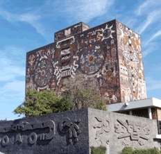 La UNAM de México firma un acuerdo con Google