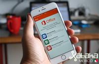 Microsoft quiere conquistar la ofimática: Office para iPhone, iPad y Android ahora son gratuitos