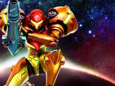 15 minutos de Metroid: Samus Returns en los que se destila la esencia de los metroidvanias