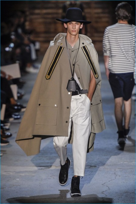 Ports 1961 2017 Spring Summer Mens Collection 013 800x1202
