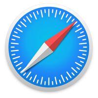 Cómo ver el código fuente de una página web usando Safari en nuestro Mac