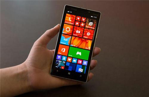 Windows Phone es la otra víctima del éxito de los nuevos iPhones