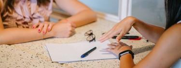 """""""Si una mujer tiene un vacío en su currículum por maternidad, no significa que olvidó cómo trabajar"""" la publicación viral de un Director Ejecutivo"""