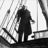 El remake de 'Nosferatu' reunirá de nuevo a Robert Eggers y Anya Taylor-Joy después de 'La bruja'