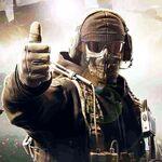 """""""Si haces trampas, vamos a por ti"""": Activision muestra la sorprendente reacción de un jugador tras ser baneado de Call of Duty: Warzone"""