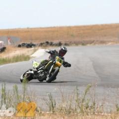 Foto 27 de 27 de la galería sm-elite-fk1-cesm-2010 en Motorpasion Moto