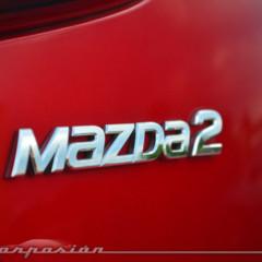 Foto 10 de 23 de la galería mazda2-prueba en Motorpasión México