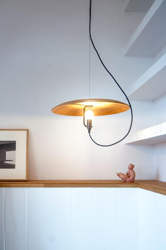 Lampit Fragments 3 79 90eur