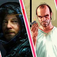 Arrancan las rebajas de enero de PS4 y aquí tienes las mejores ofertas