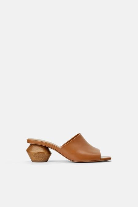 Sandalias Tacon Zara 2019 02