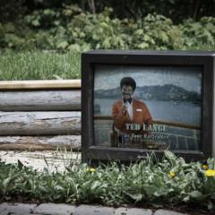 Foto 6 de 14 de la galería televisiones-abandonadas-por-alex-beker en Decoesfera