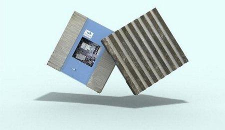 iPavement, las baldosas inteligentes con WiFi se fabricarán finalmente en España