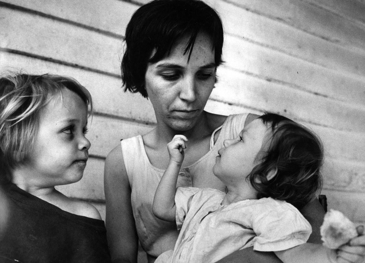 Foto de Mothers (12/39)