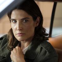 'Stumptown' es cancelada tras haber sido renovada: la serie con Cobie Smulders no tendrá temporada 2