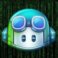 El uso de código abierto para entrenar la IA de GitHub Copilot abre una polémica sobre qué licencia aplicar al software que genera