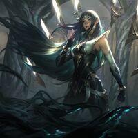 League of Legends: todas las misiones y recompensas del pase de batalla del evento El alzamiento de los Centinelas