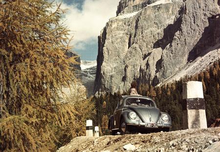 Volkswagen Beetle 1938 1600 01