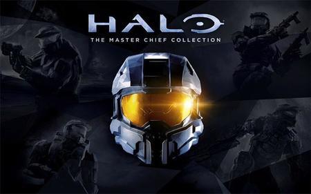 343 Industries revela muchos más detalles de Halo: The Master Chief Collection