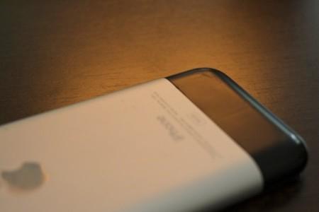 """El iPhone original pasará a ser un producto """"obsoleto"""" de Apple el 11 de junio"""