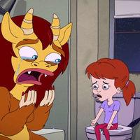 'Big Mouth' tendrá tercera temporada: Netflix renueva su hilarante retrato de la pubertad