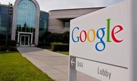 Google obtiene 2,970 millones de dólares en ganancias