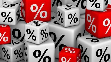 Las microempresas triplican su rentabilidad en 2013