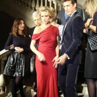 Trendencias en los Premios Barcelona és Moda 2009