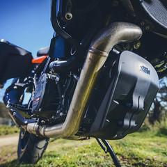 Foto 12 de 63 de la galería ktm-1090-advenuture en Motorpasion Moto