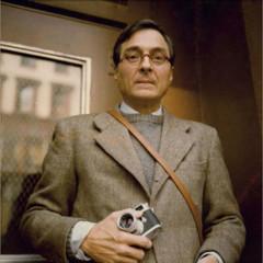 Foto 17 de 18 de la galería william-eggleston-lo-consigue-la-coleccion-de-fotos-mas-cara-del-mundo-vendida-en-5-9-millones-de-dolares en Xataka Foto